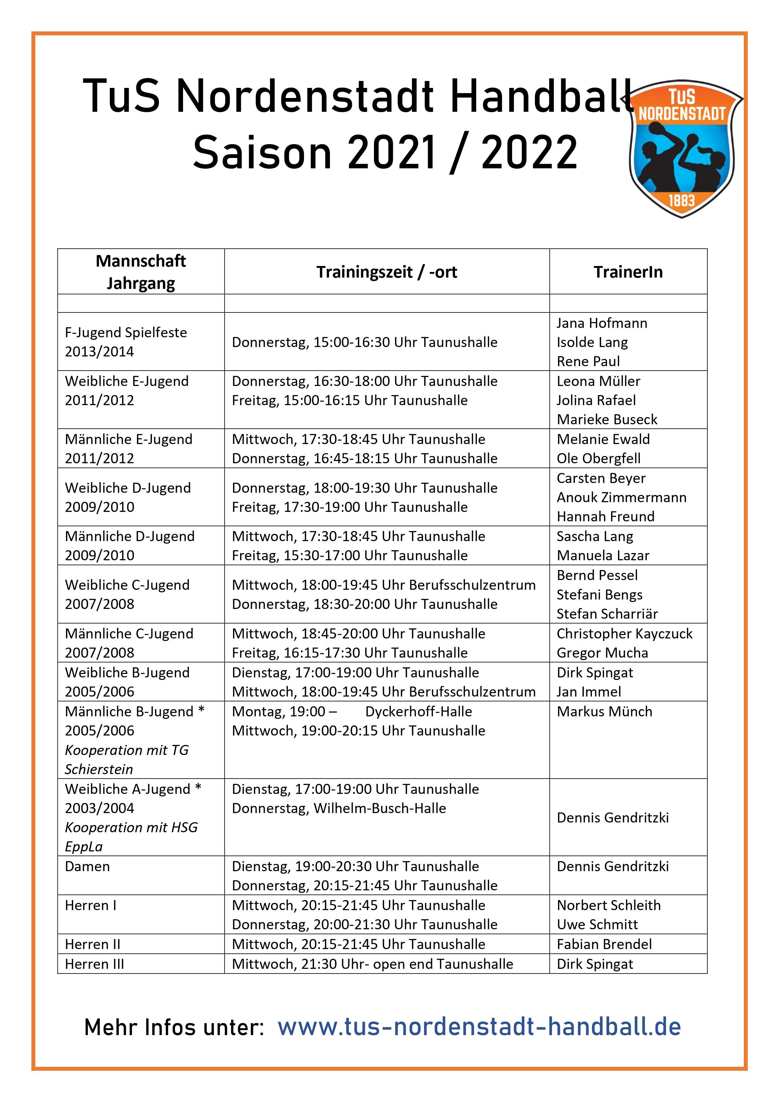 https://tus-nordenstadt-handball.de/wp-content/uploads/2021/09/0001-1.jpg