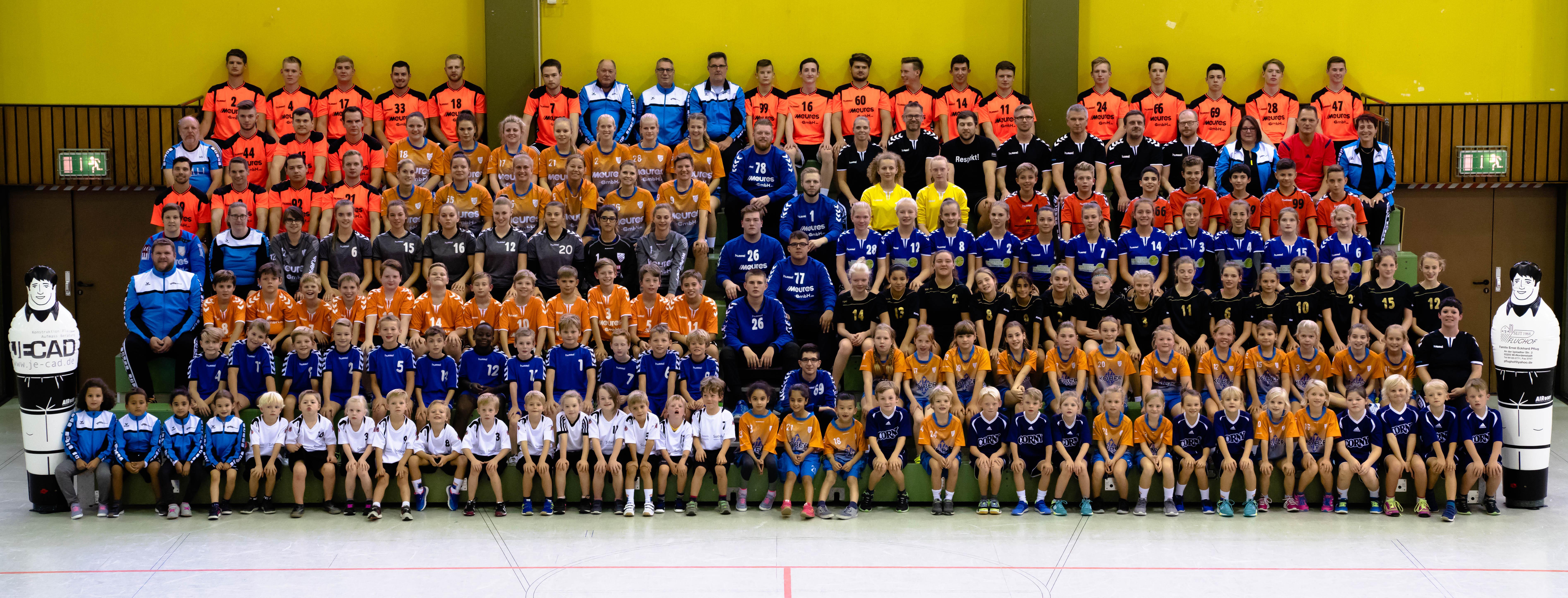 https://tus-nordenstadt-handball.de/wp-content/uploads/2021/09/DSC00428.jpg