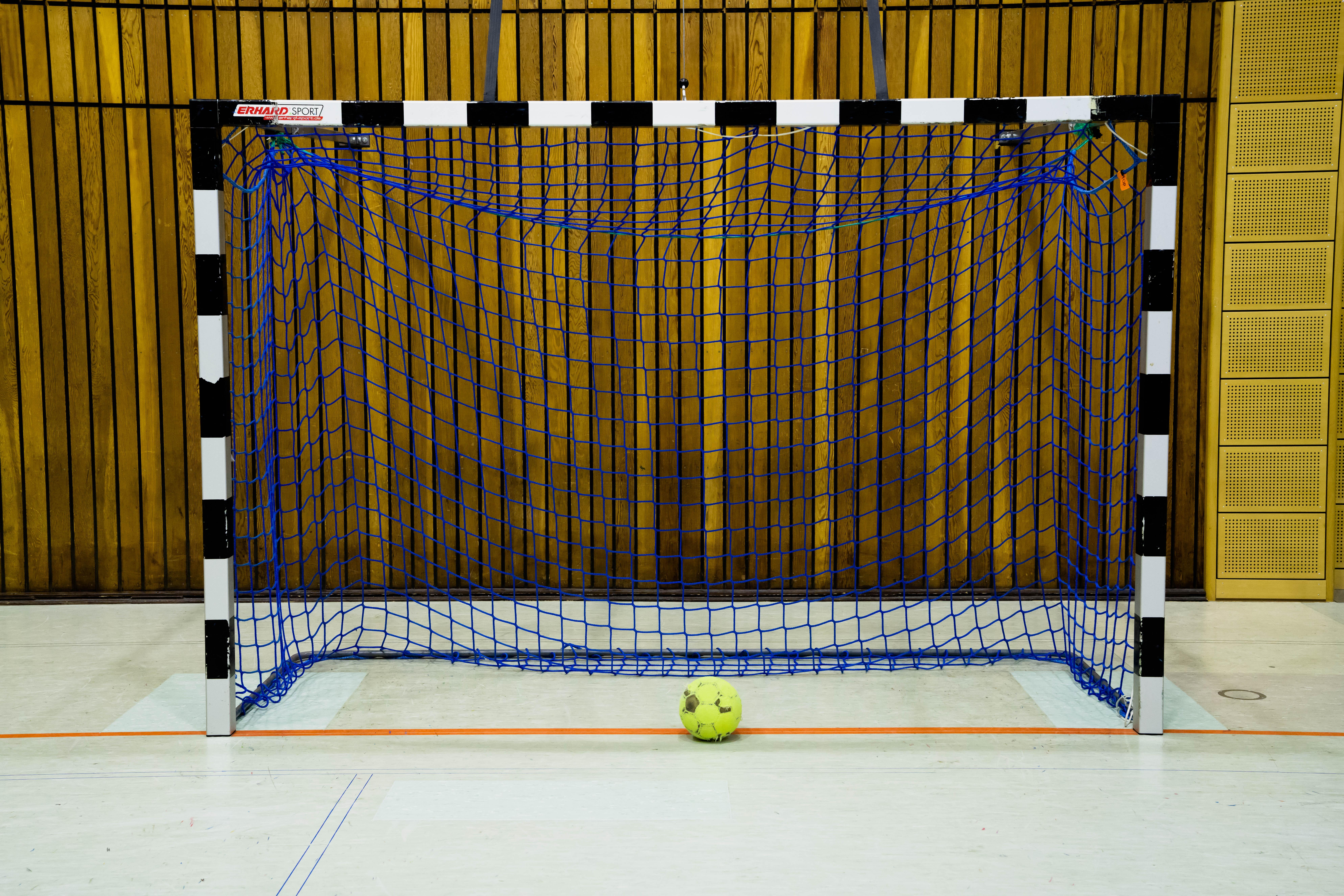 https://tus-nordenstadt-handball.de/wp-content/uploads/2021/09/Herren-3_1.jpg