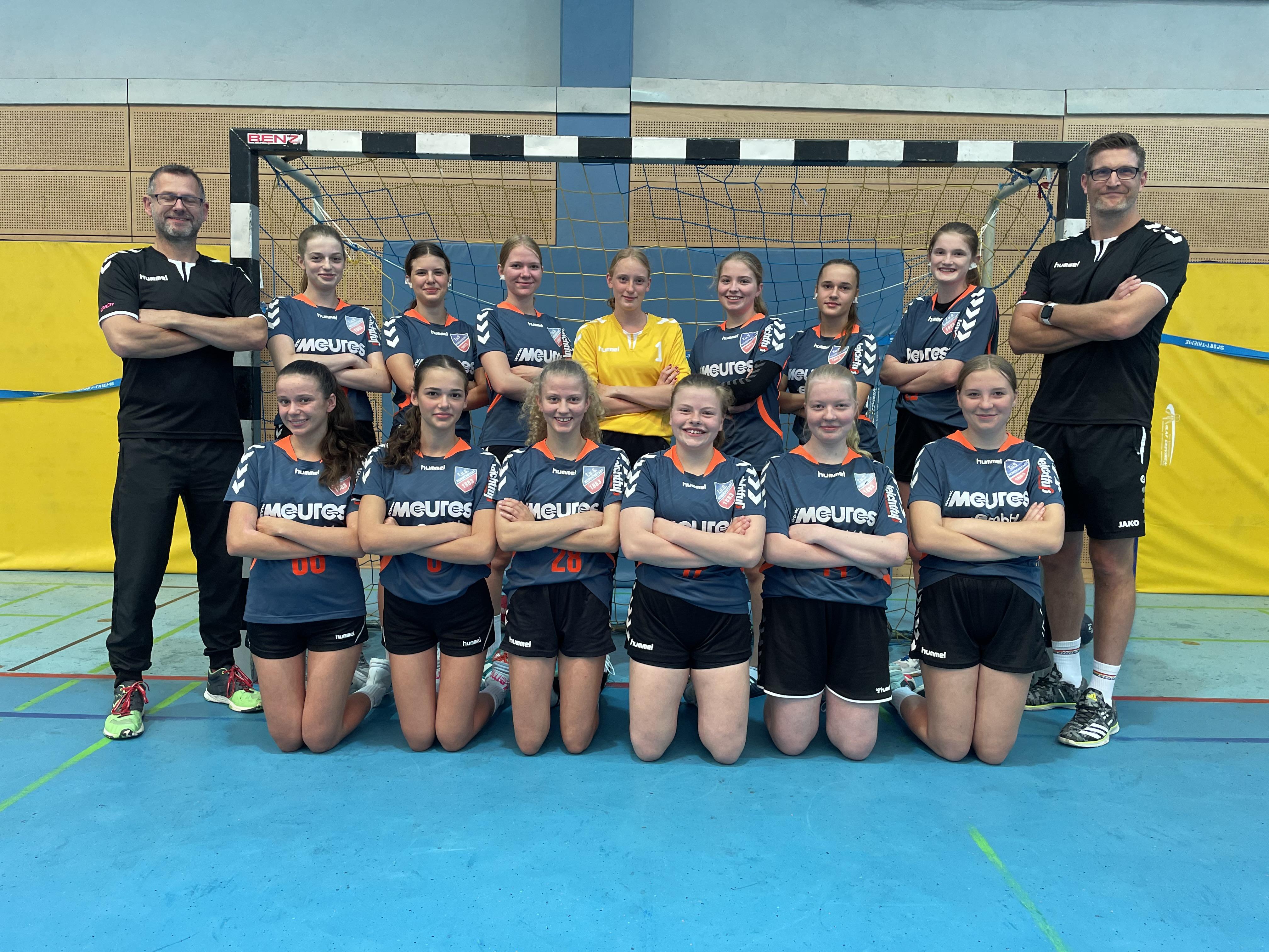 https://tus-nordenstadt-handball.de/wp-content/uploads/2021/09/weibliche-B-Jugend.jpg